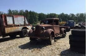 1937 Other Mack Junior - Other Trucks for Sale   Old Trucks, Antique ...