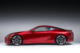 2018 lexus fc. beautiful lexus lexus lf lc engine specs 2018 500 coming next may armed with 471  horsepower for fc