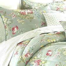 laura ashley duvet covers laura ashley queen comforter sets bedding discontinued vast laura ashley duvet covers