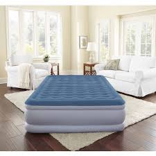 simmons mattress logo. 65 Most Wicked Beautyrest Plush Simmons Mattress King Size Black Hybrid Inventiveness Logo