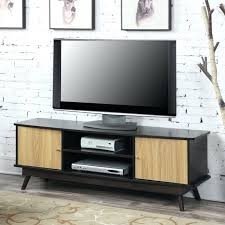 wood tv stand with mount. 49 cozy dark wood tv stand with mount: small size mount e