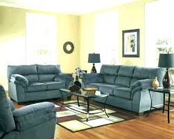 pier one area rugs pier one stands stand imports terracotta 1 living room modern furniture area