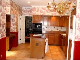 kitchen e colored sheer curtains bright orange curtains rust