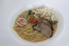 kenzo ramen tonkotsu ramen loaded with bad for you nutrient the dish
