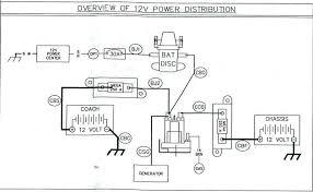 wiring diagram onan 4000 generator parts wiring diagram onan 4000 generator parts likewise onan 4000 generator wiringonan 5500 generator wiring diagram likewise onan 4000