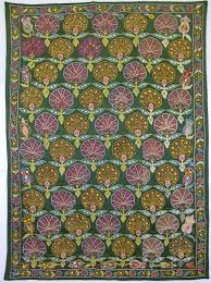 arts and crafts rugs 79 best arts and crafts movement images on