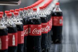 Image result for Latest Learnership Available(Coca Cola)