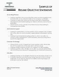 Personal Profile Resume Student Activities Resume Template Templates