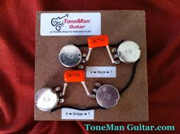 gibson wiring harness vintage upgrade les paul style wiring harness pre built wiring harness s