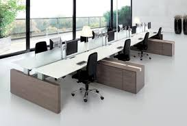 office workstation design. Office Furniture Trends Workstation Design I