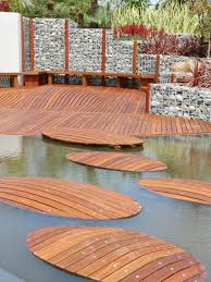 Patio Design Ideas and Deck Designs Deck Ideas Deck Plans Wood besides Best 10  Deck design ideas on Pinterest   Decks  Backyard deck together with posite Deck Ideas    posite Deck Designs   Pictures   Trex moreover Backyard Deck Design Ideas    pleture co as well  further Unique Deck Design Ideas   Home Design  Garden   Architecture Blog also Deck Designs  Ideas   Pictures   HGTV further Innovative Design Ideas for Stunning Decks   HGTV furthermore Wooden deck designs   Wooden decks  Deck design and Decking further  as well 32 Wonderful Deck Designs To Make Your Home Extremely Awesome. on deck design ideas