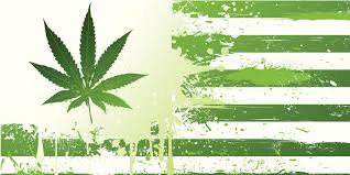 the pros and cons of legalizing weed
