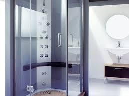 Small Picture bathroom ideas Stunning Bathroom Style Ideas Stunning Modern