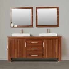 bathroom vanity no top. 72 Bathroom Vanity Without Top \u2022 Vanities Inch No Infurniture Rustic Style 36inch Single Sink With Regard To Size 1920