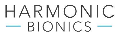 Paradigm Shift Podcast: Future of Assistive Robotics with Chris Prentice —  Harmonic Bionics