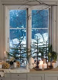 Pin Auf Fenster Balkone Alt Und Neu