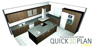 kitchen design tool free free kitchen design app marvelous kitchen design tool app kitchen design app