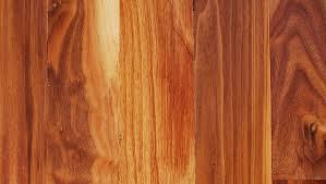 innovative wood flooring nashville hardwood flooring nashville tn textures flooring