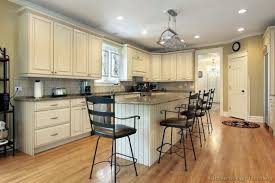 of kitchens traditional f white antique of white country kitchen cabinets