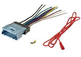 american international gwh 404 wiring harness for select 04 08 International Wiring Harness 2006 4200 american international gwh 404 wiring harness for select 04 08 chevrolet pontiac