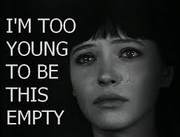 Quotes About Sad And Crying 40 Quotes Fascinating Sad Crying Images With Quotes
