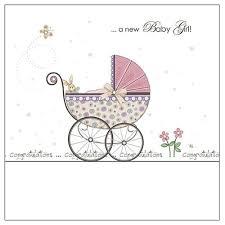 Ba Congratulation Card Gottayottico Baby Congratulation Cards Tech