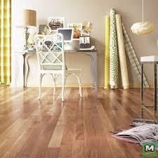 306 best flooring gallery images on great lakes wood floors