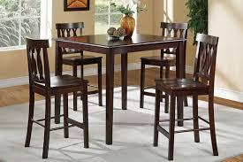 set of 4 dining chairs. F2259 Set Of 4 Dining Chairs