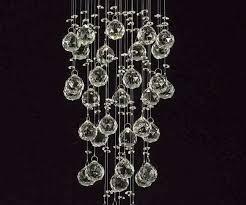 full size of raindrop crystal chandeliers lighting for modern drop chandelier rain home improvement excellent