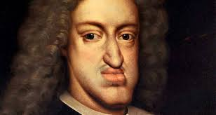 """Charles II Of Spain Was """"So Ugly"""" That He Scared His Own Wife"""
