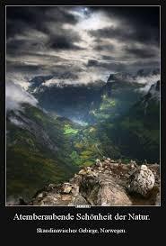 Atemberaubende Schönheit Der Natur Lustige Bilder Sprüche Witze