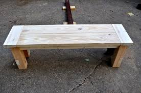woodworking farmhouse table bench plans pdf dma homes dining ideas normal height glass and chairs cool