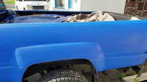 truck bed liner paint colors lovely raptor bedliner