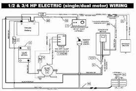 tommy gate wiring schematic wiring diagrams best eagle tailgate lift wiring diagram wiring schematics diagram outlet wiring schematic eagle lift gate wiring diagram