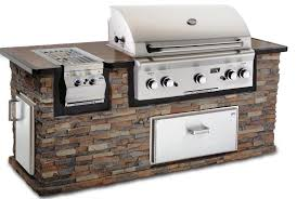 american outdoor grill stainless natural gas grill