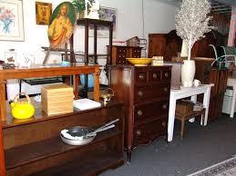 Used fice Furniture Store Near Me Furniture Store Mesa Az