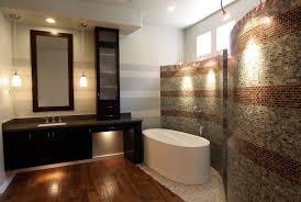 master bedroom with bathroom design ideas. Bathroom Modern Master Bedroom Designs Large Module 2 Bedrooms And Bathrooms  With Open . Master Bedroom With Bathroom Design Ideas