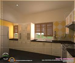 kitchen design interior kitchen designs aakriti design studio kerala home and more modern style small