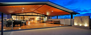 home renovation designs. interiors by kee process fee structure home renovation designs h