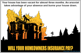 full size of home insurance insurance companies geico home insurance home insurance quotes cal health