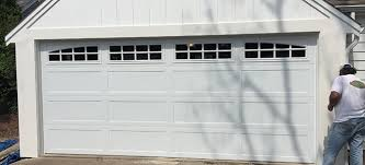 garage door stylesGarage Door Types  Garage Door Styles  Dennis Port MA