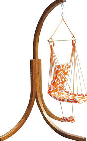 great hanging hammock chair with stand diy hanging hammock chair stand t9634395