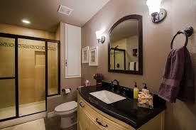 basement bathroom remodeling. Interesting Bathroom Basement Bathroom Remodel Finished And Remodeling E