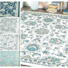 outstanding navy blue and white area rugs solid blue area rugs blue navy blue rugs navy navy blue rugs