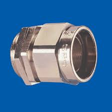 Alco Cable Gland Chart Alco Type Cable Glands