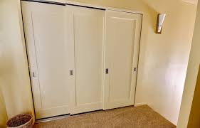 hardware sliding bypass closet doors for bedrooms design interesting bypass closet doors design