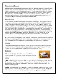 business essay ideas environmental photo