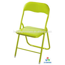 small child chair. Chair: Kids Folding Garden Chair Small Fold Up Camping Chairs Stool Table Canvas Child R