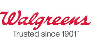 walgreens logo. Perfect Walgreens For Walgreens Logo A