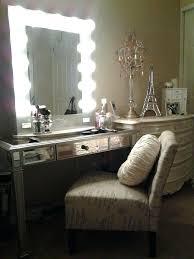 best vanity mirror ideas on hollywood vanity mirror set best vanity mirror ideas on inside elegant vanities for bedroom with lights perning to